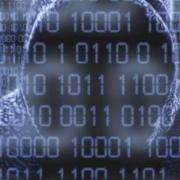 Warum ist IT-Sicherheit heute so wichtig