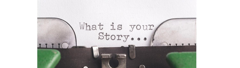 9 Storytelling Tipps für mehr Erfolg