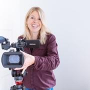 10 einfach umsetzbare Tipps für bessere Videos